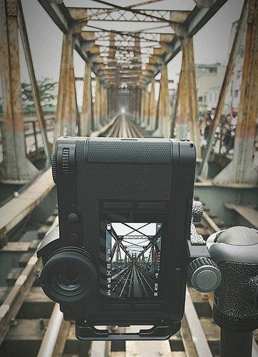BRANDINS BRIDGE.jpg