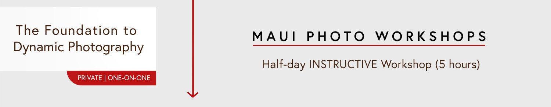 MAUI-PHOTO-WORKSHOP_HALF-DAY.jpg