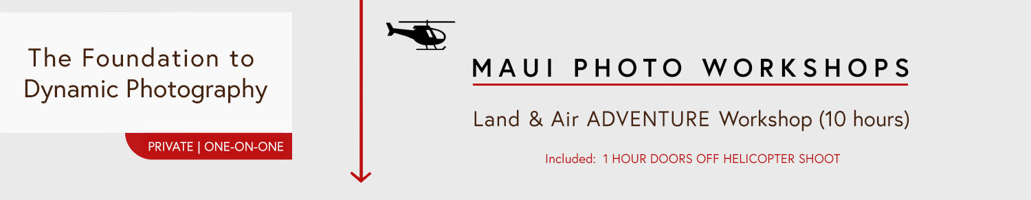 MAUI-PHOTO-WORKSHOP_WITH-HELICOPTER.jpg