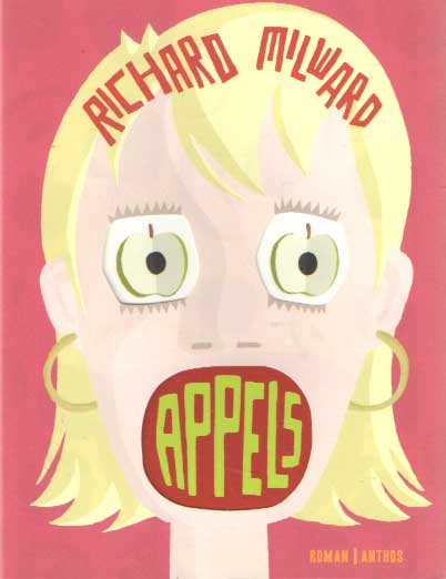 APPELS (AMBO ANTHOS, DUTCH EDITION)