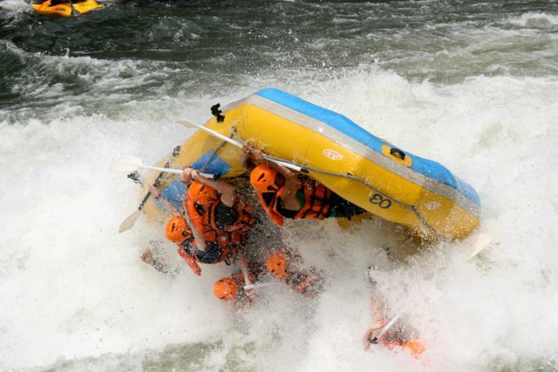 raft_over.jpg