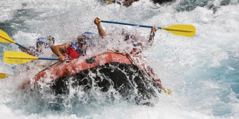 river_raft_3.jpg