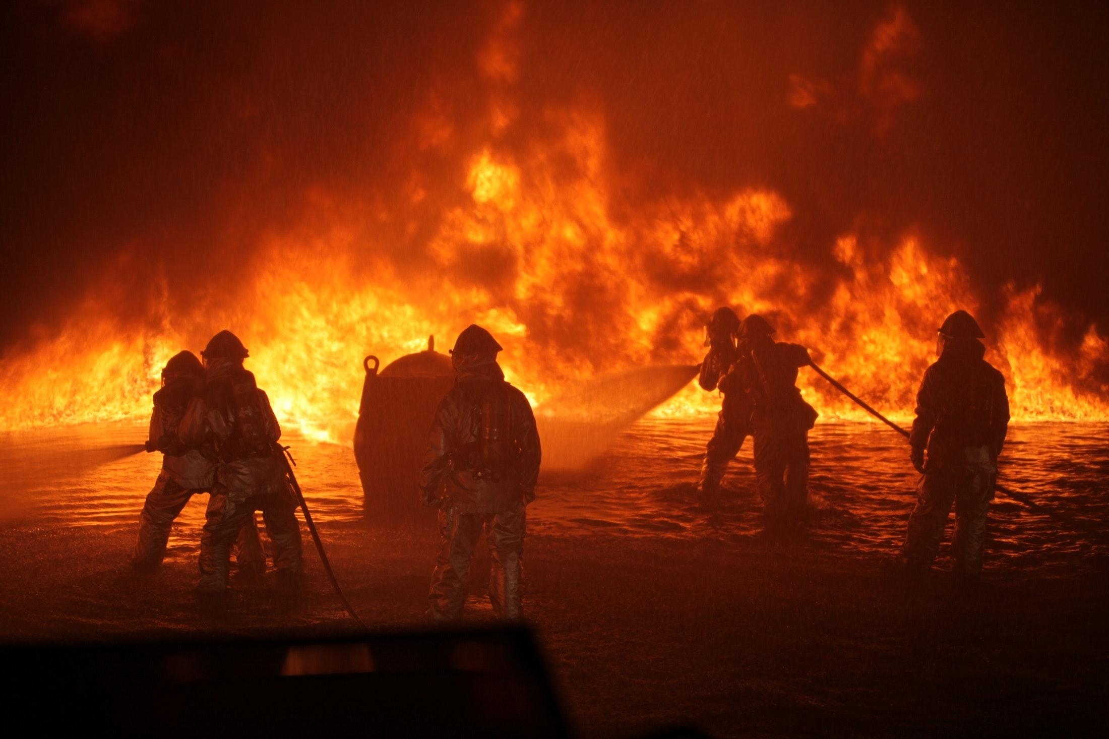 pexels-photo-279979-firefighters.jpeg