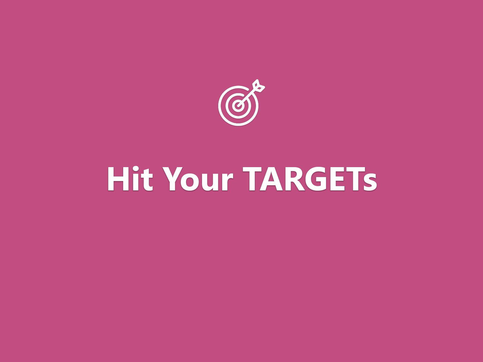DCS_Hit_Your_TARGETs_featured_IMG_1600x1200.png