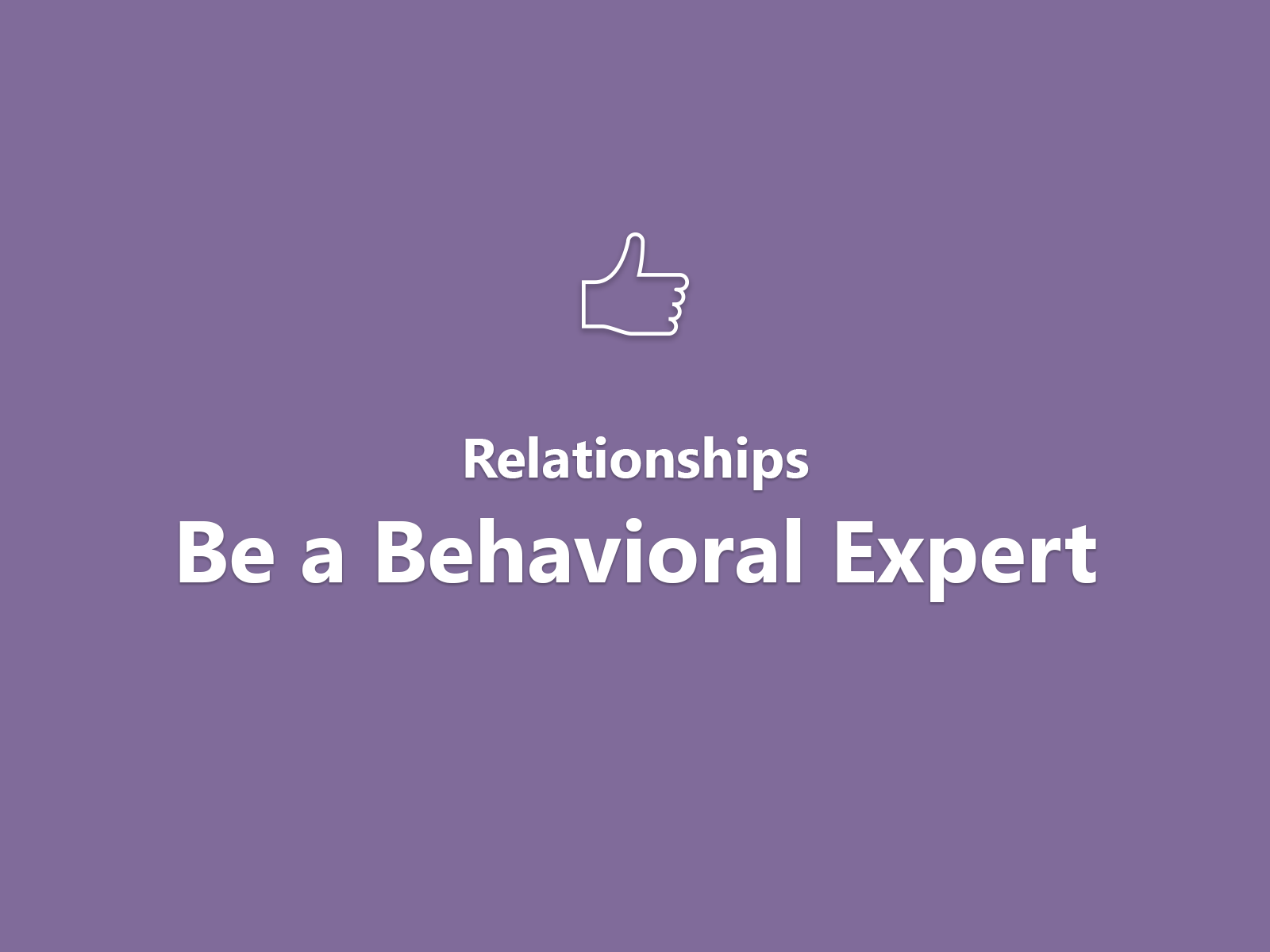DCS_course_featured_IMG_1600x1200_behavioral_expert.png