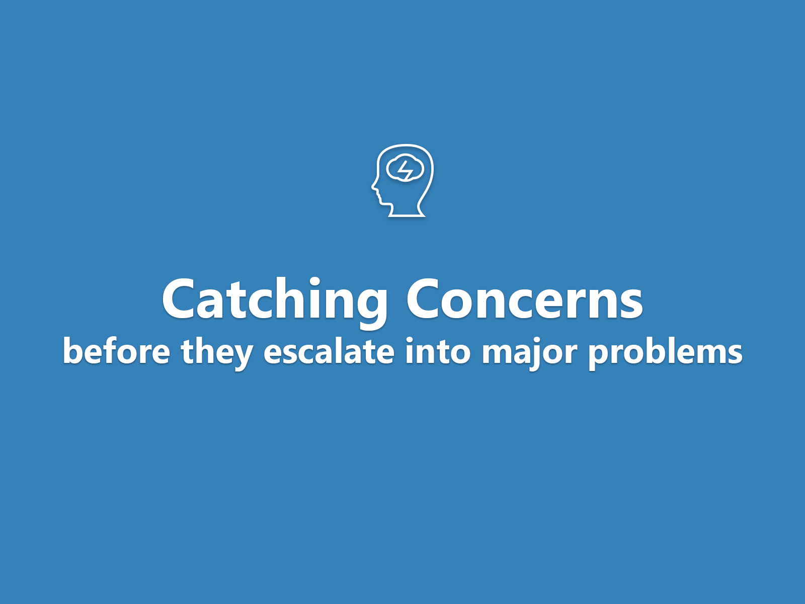 DCS_course_featured_IMG_1600x1200_catching_concerns.png