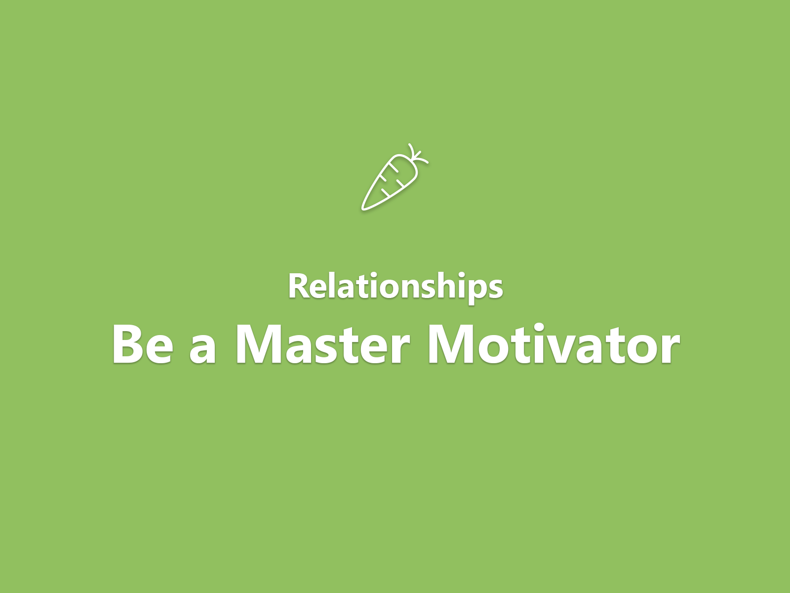 DCS_course_featured_IMG_1600x1200_master_motivator.png