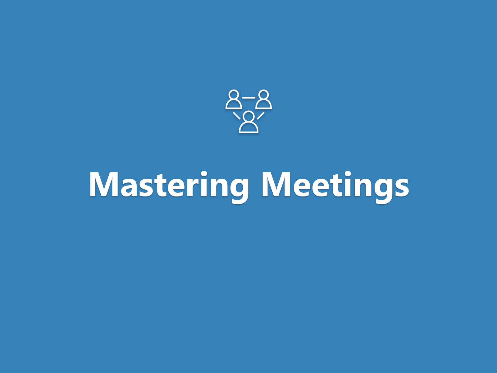DCS_course_featured_IMG_1600x1200_mastering_meetings.png