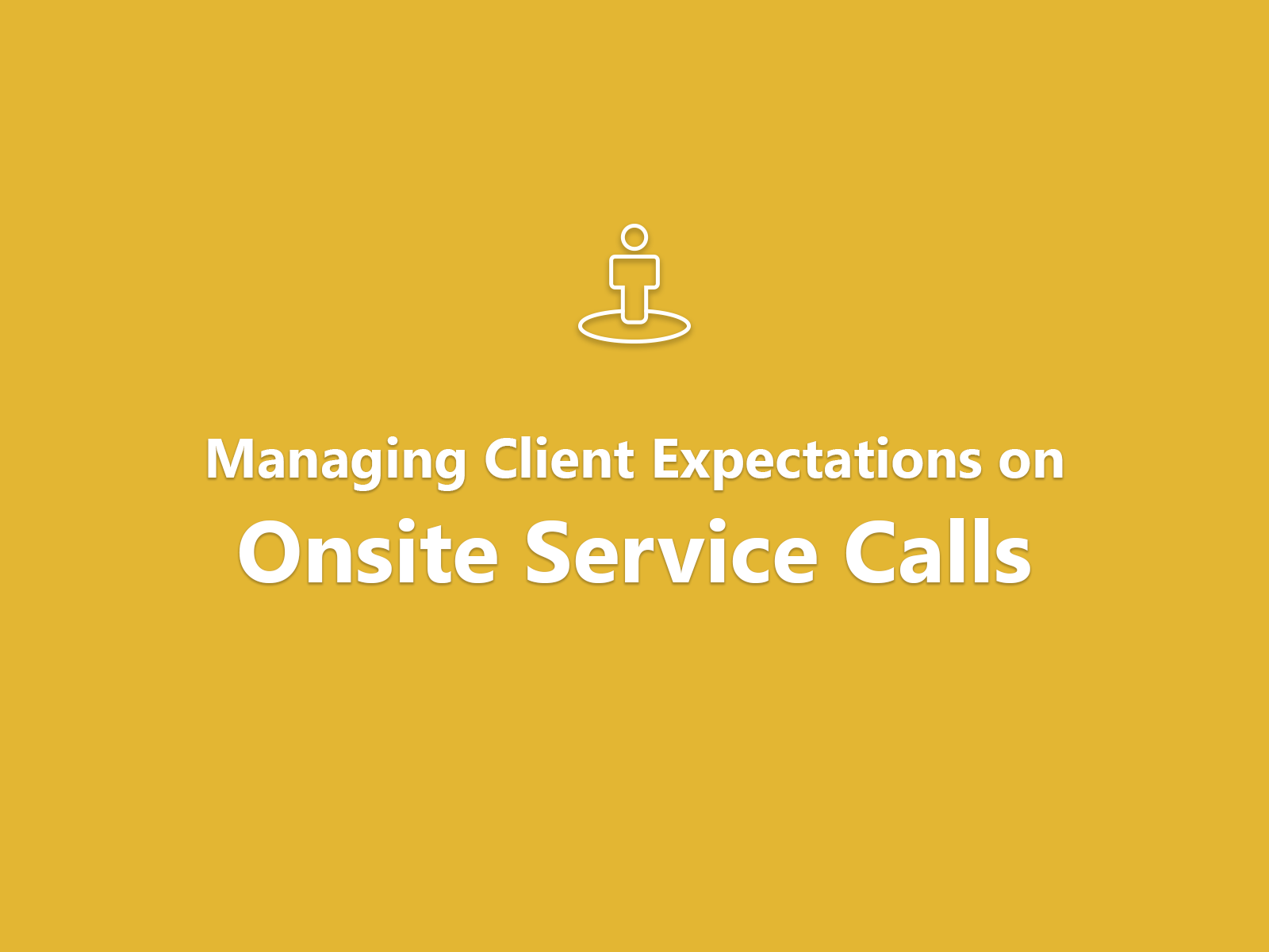 DCS_course_featured_IMG_1600x1200_onsite_service_calls.png