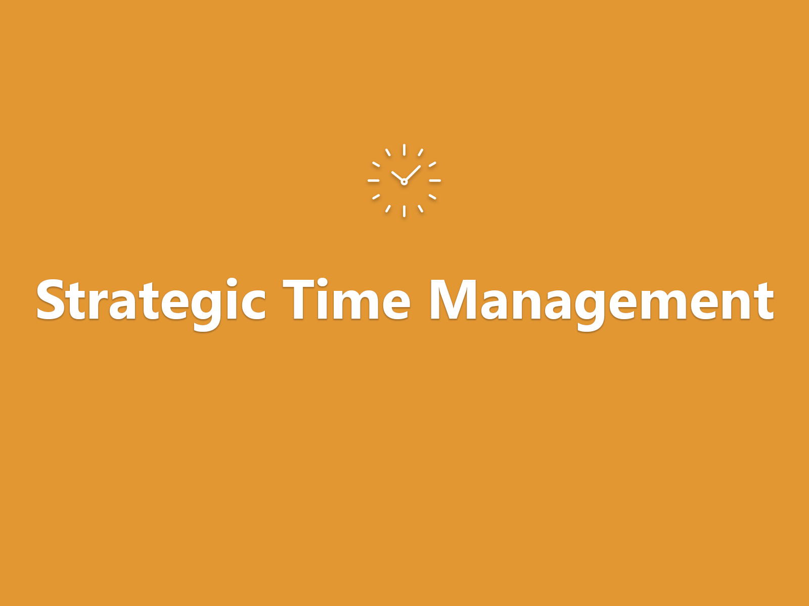 DCS_course_featured_IMG_1600x1200_strategic_time_management.png