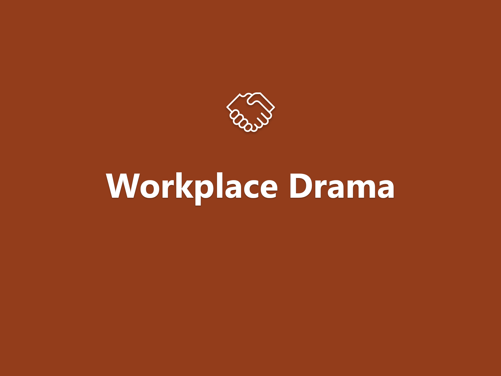DCS_course_featured_IMG_1600x1200_workplace_drama.png