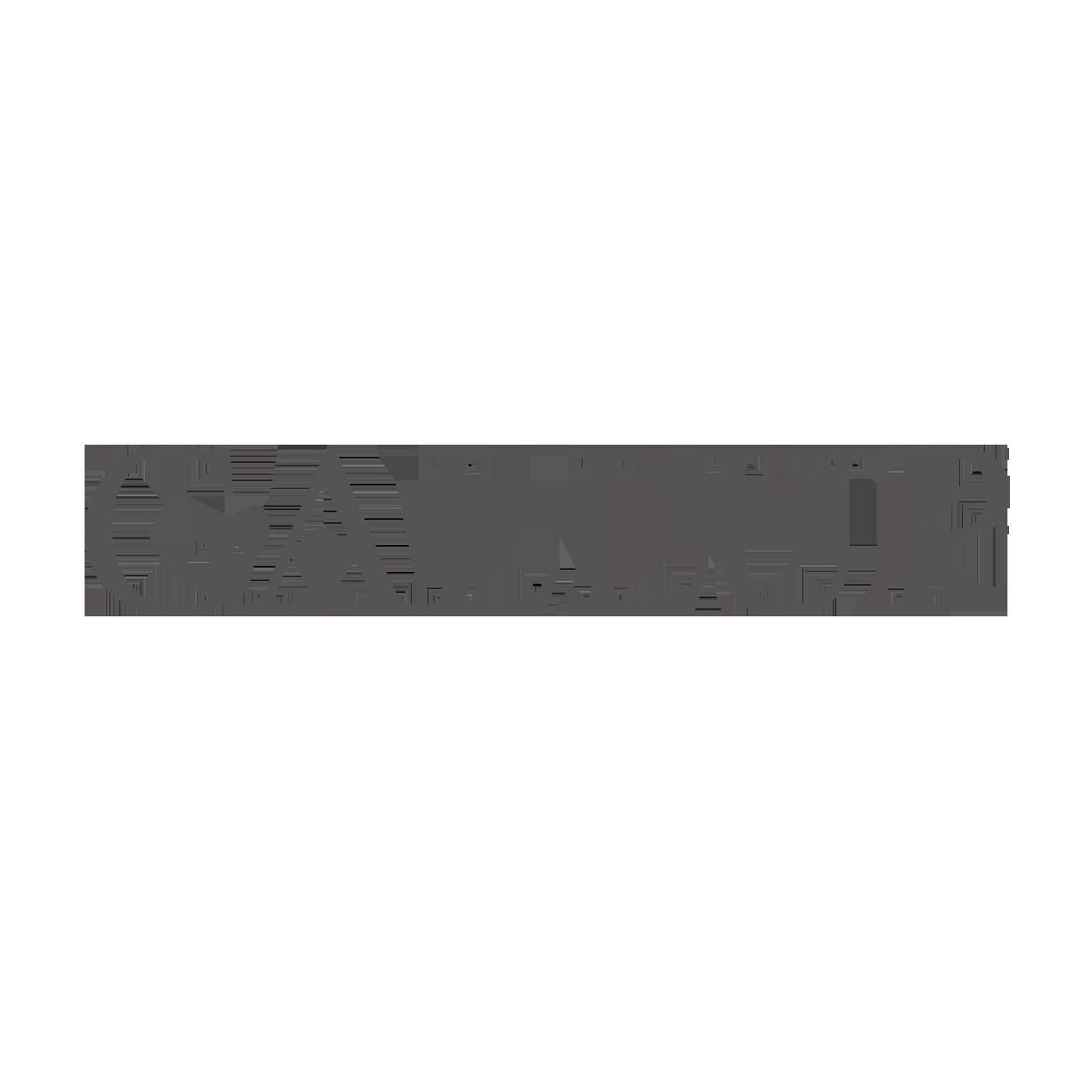 Logo_Gallup_1304x1304_1.png