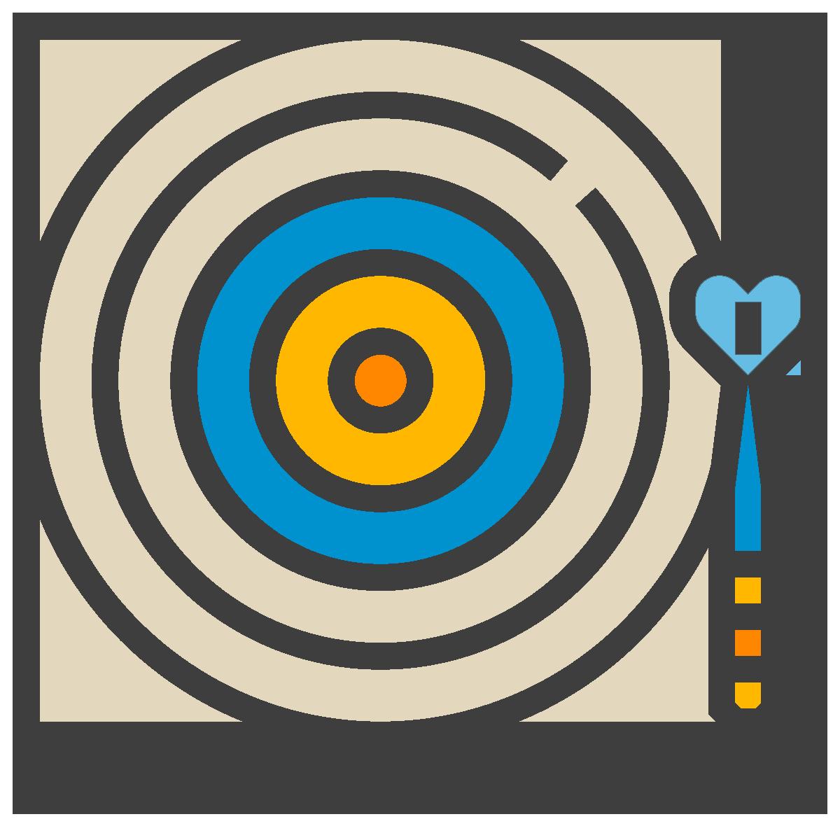 noun_darts_1123906_colored.png