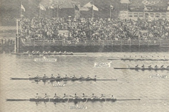 Olympics_Crew_1936.jpg