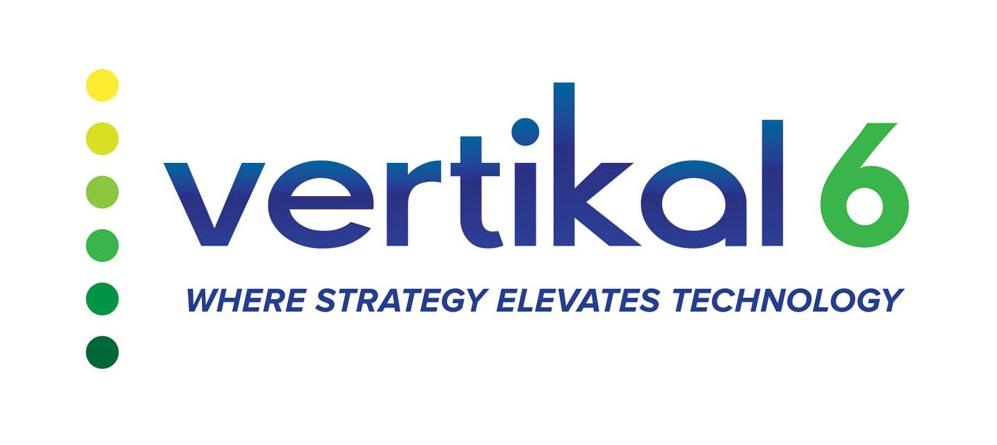 image--Vertikal6+Logo--2.jpg