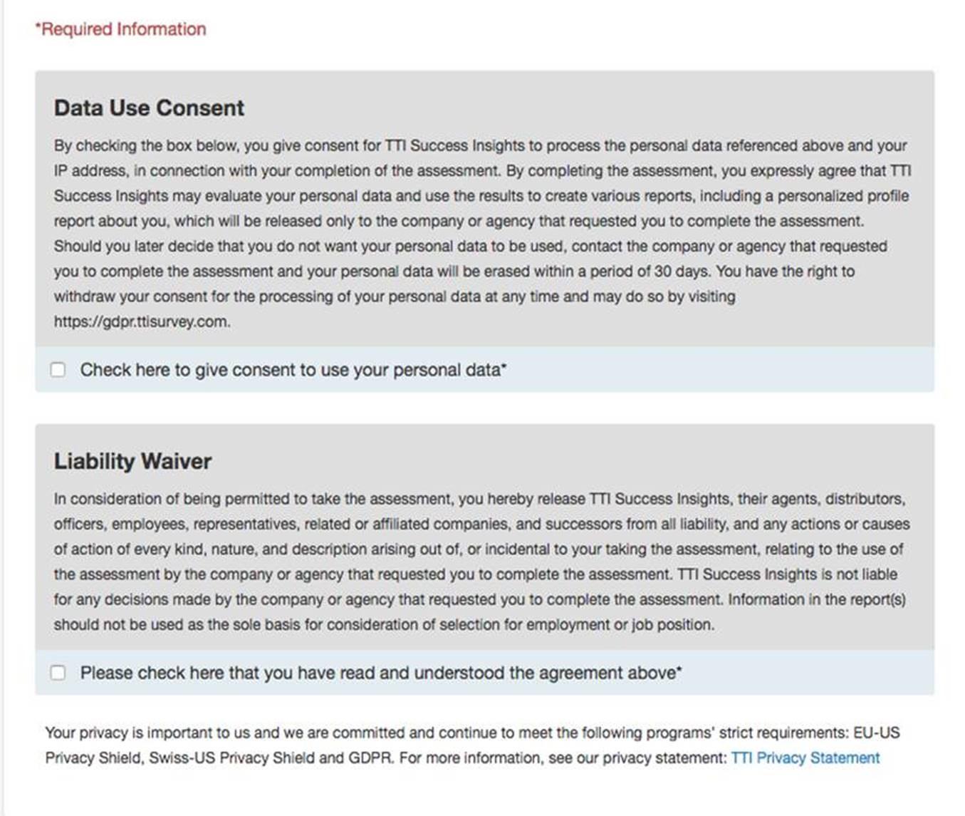 TTI_disclaimers.jpg