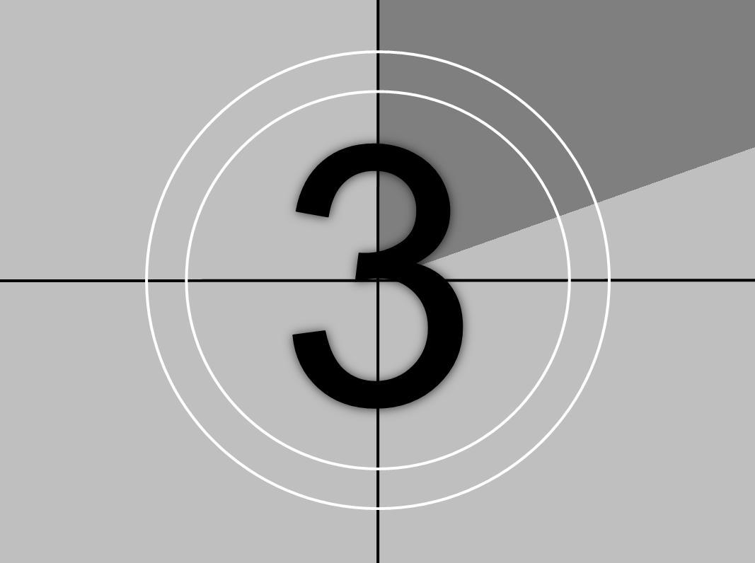 Image--3-countdown.jpg