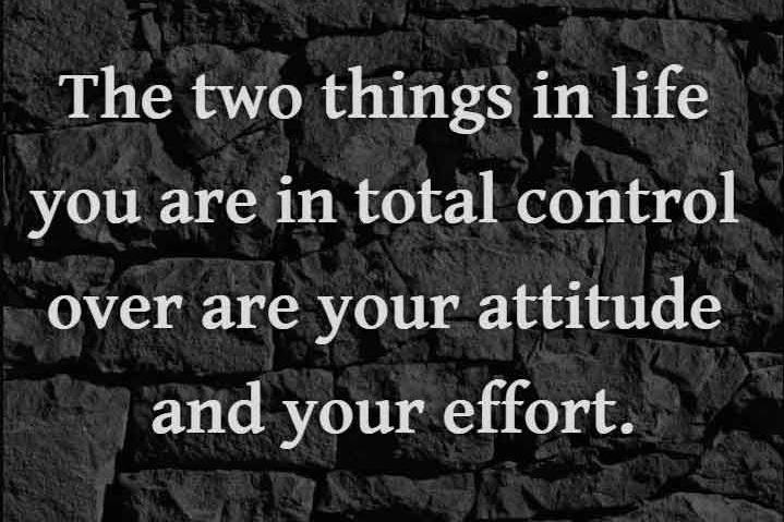 Image--Attitude_Effort.jpg