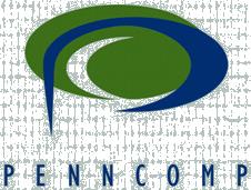 Image--Penncomp_logo.png