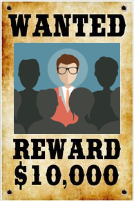 Image--Wanted.png