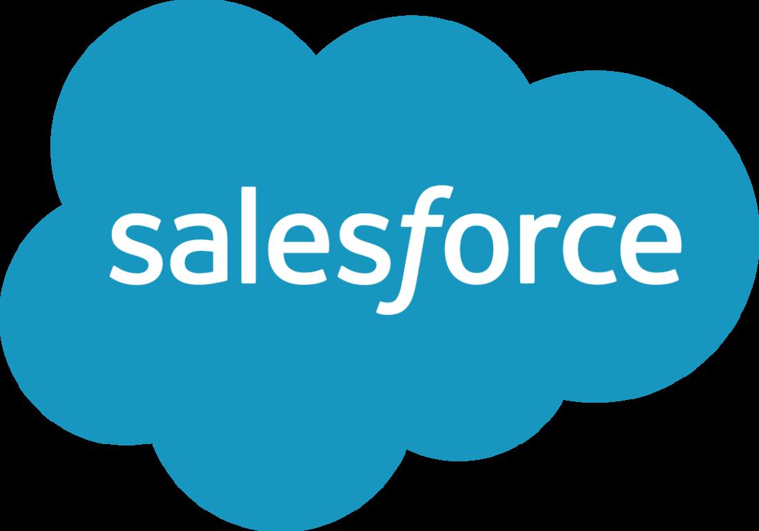 Image--Salesforce_Logo.png