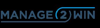 M2W_Logo--Signature.png