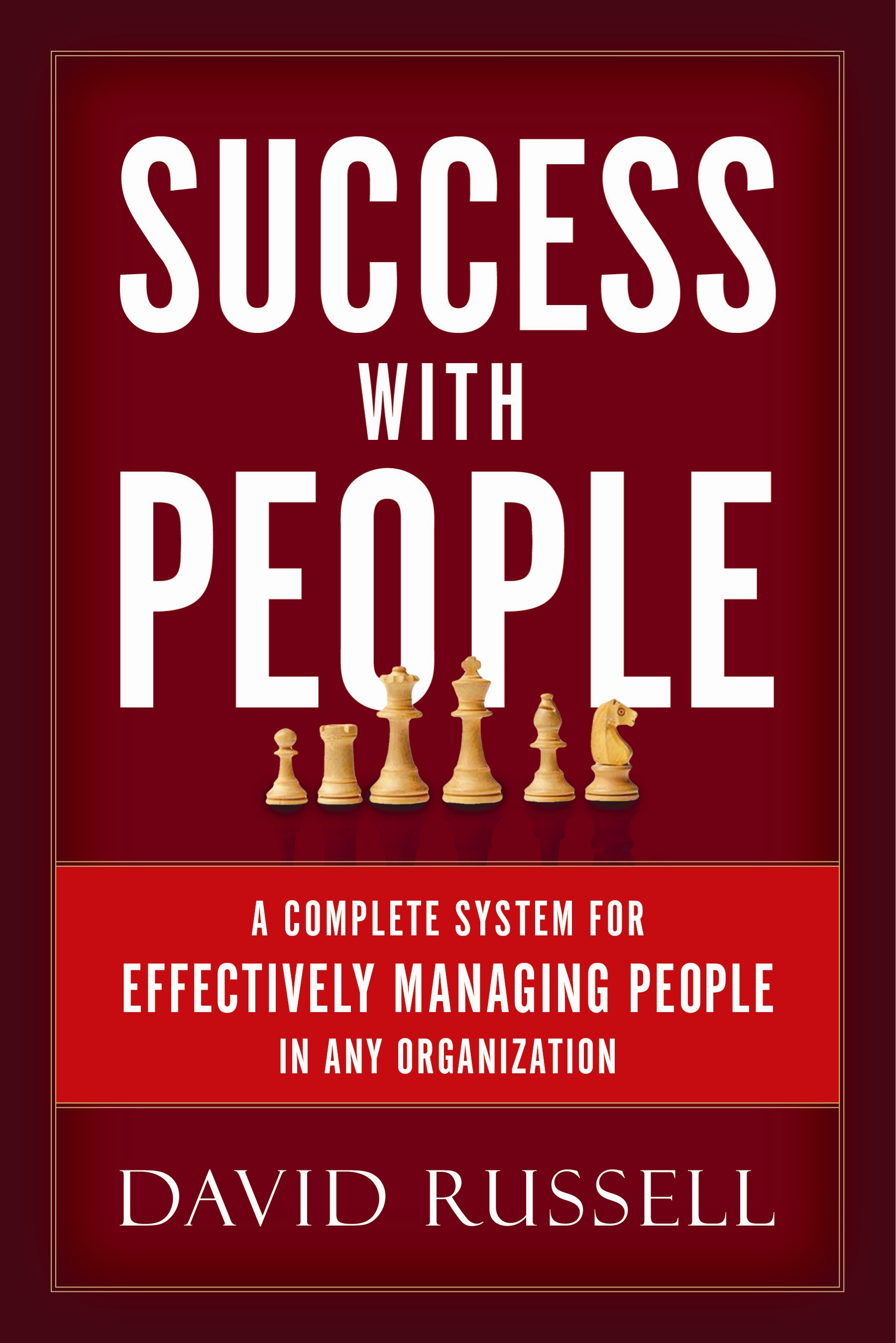 SWP - Book Cover.JPG