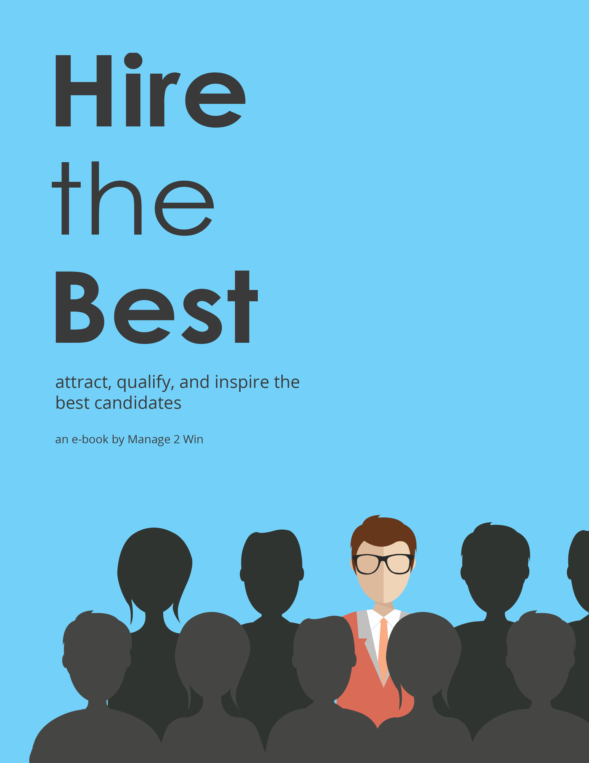 Book-Cover_Hire-the-Best_v2_2458x3181.png