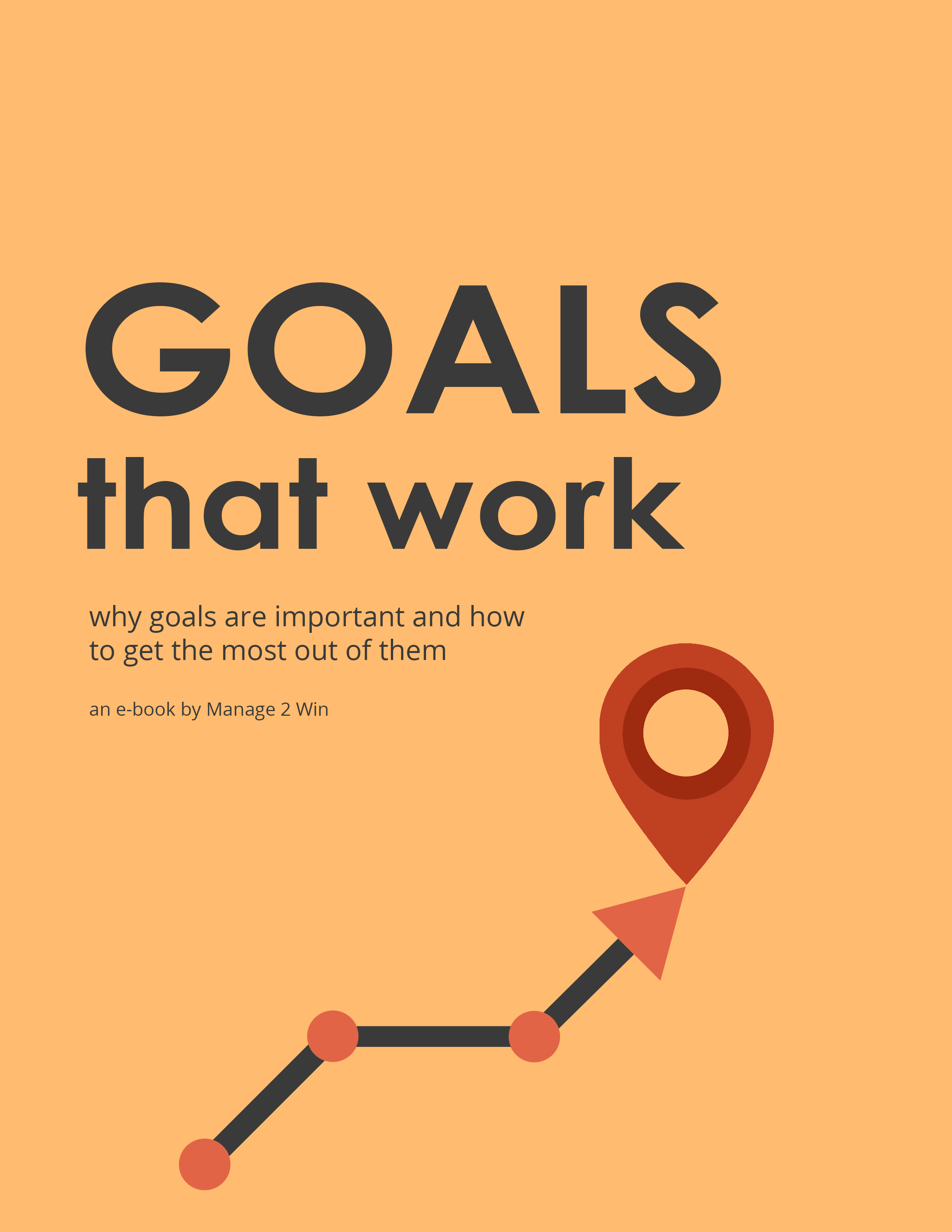 Book-Cover_Goals-That-Work_v1_2458x3181.png