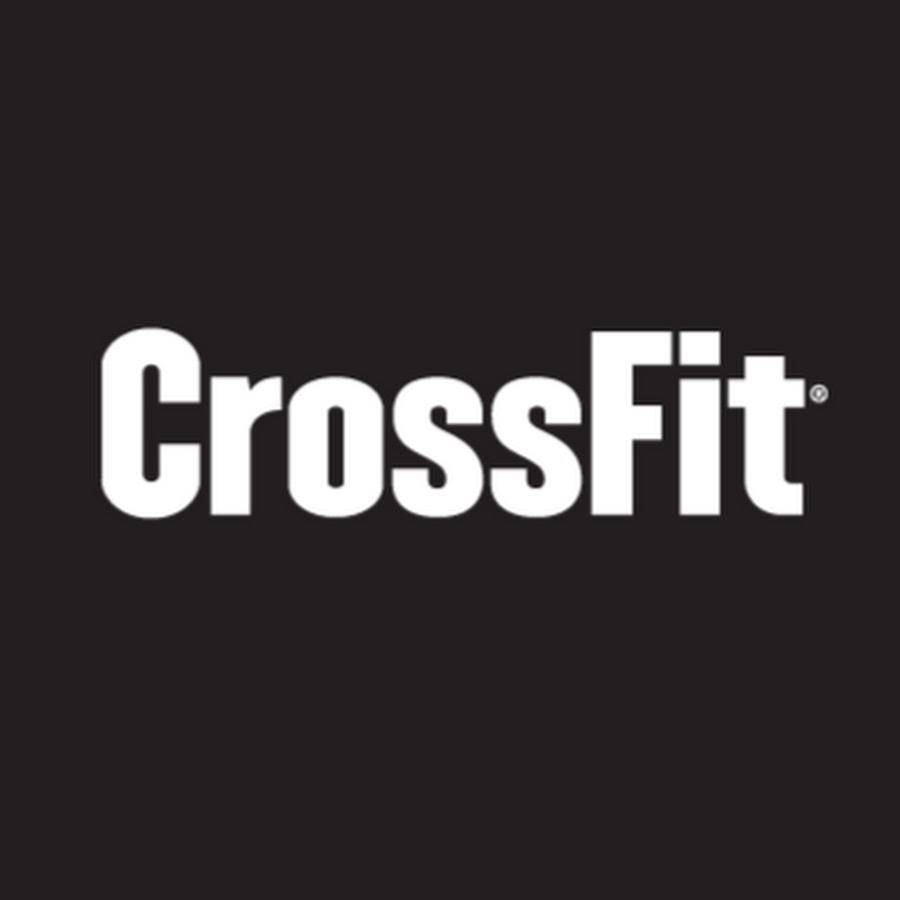 Image--Crossfit logo.jpeg