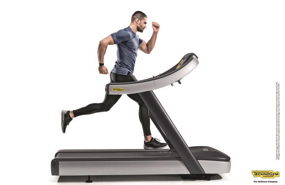 Image--treadmill.jpg