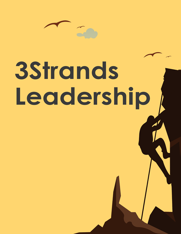 3strands_ebook_cover.png