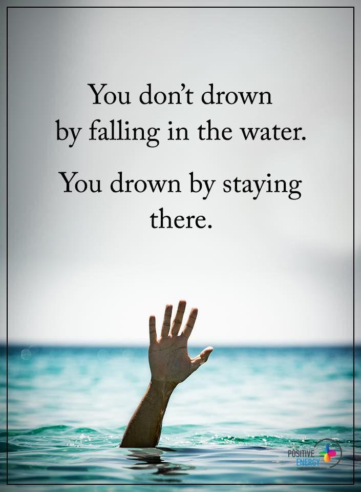 Image--Cole_drown2.jpg