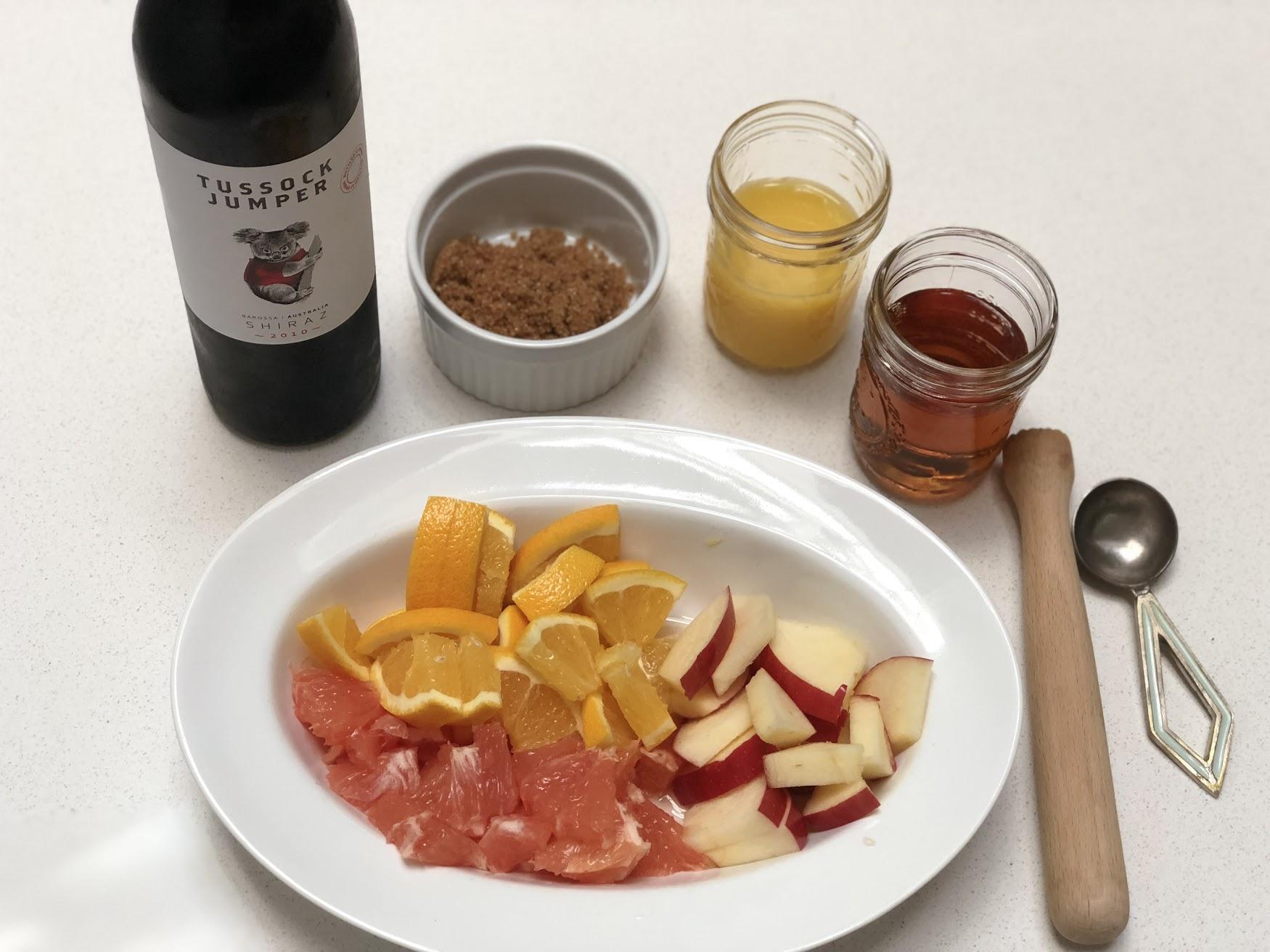 sangria ingredients.jpg