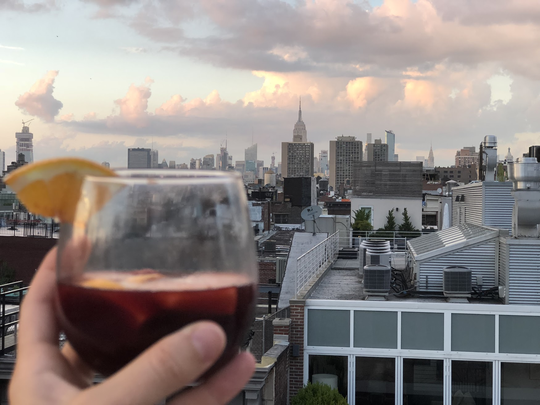 sangria with a view.jpg