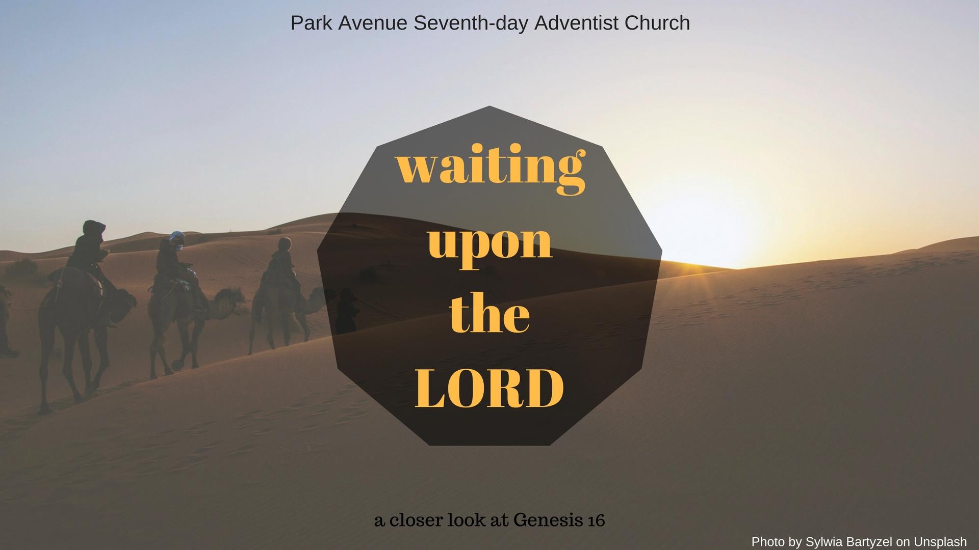 waitinguponthe LORD.jpg