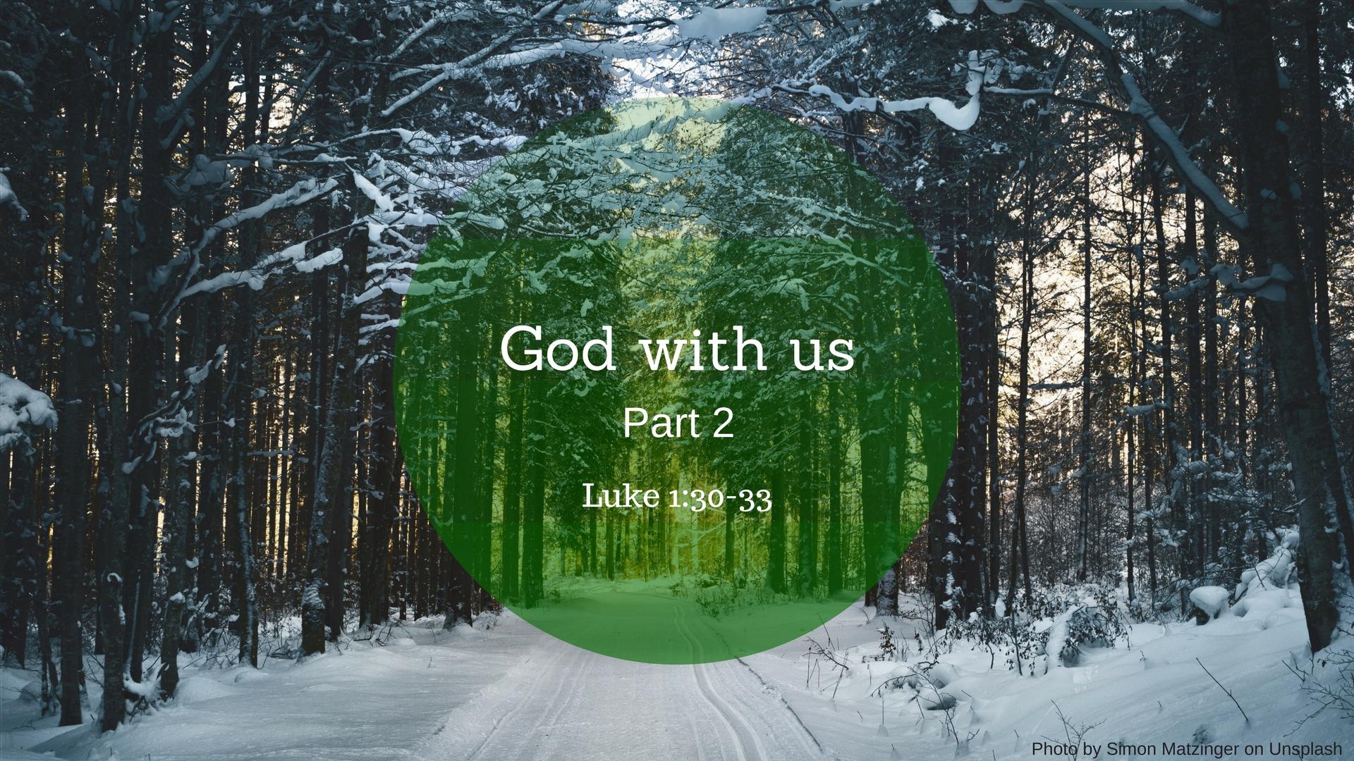 God with us 2.jpg