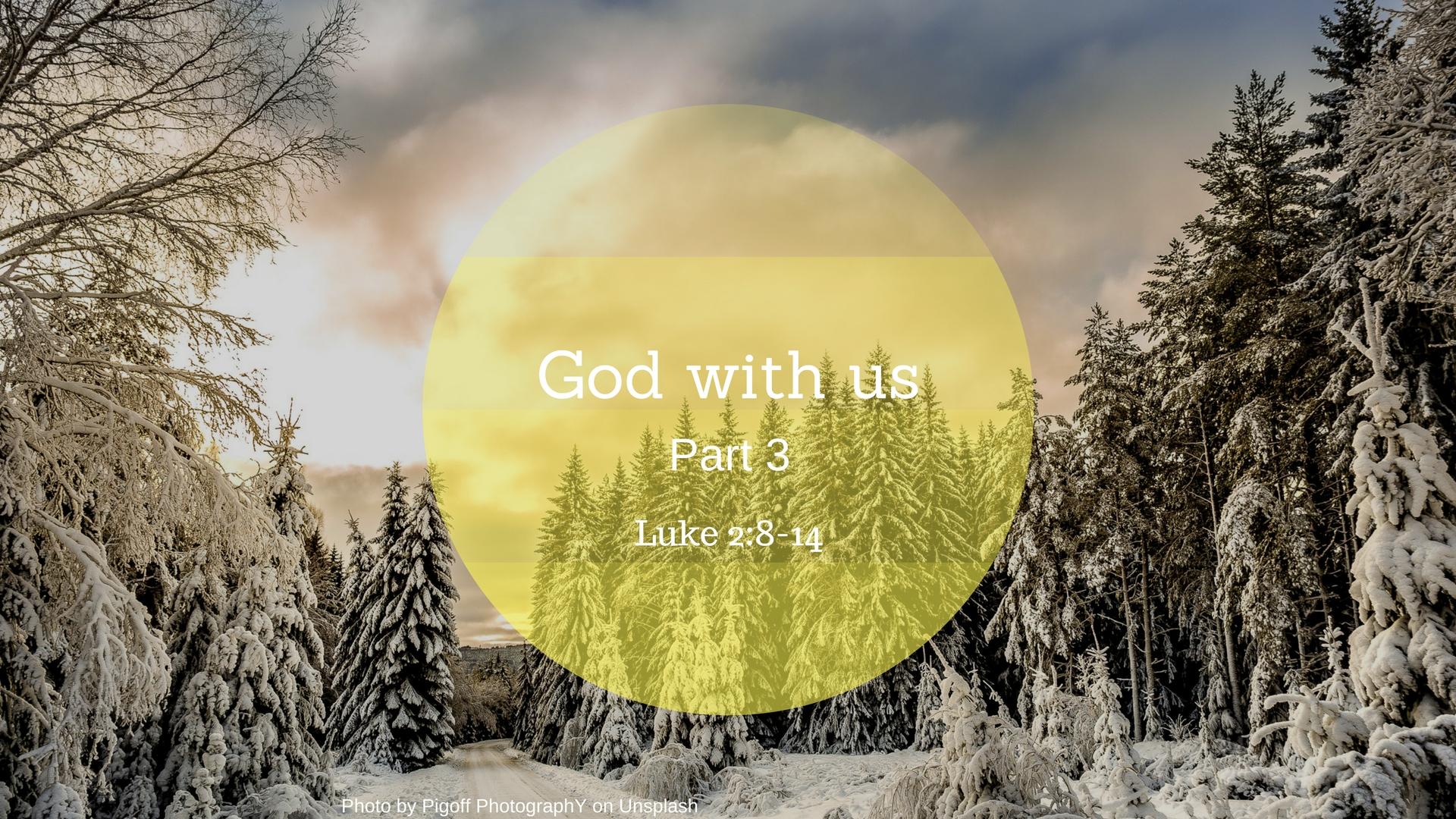 God With Us 3.jpg