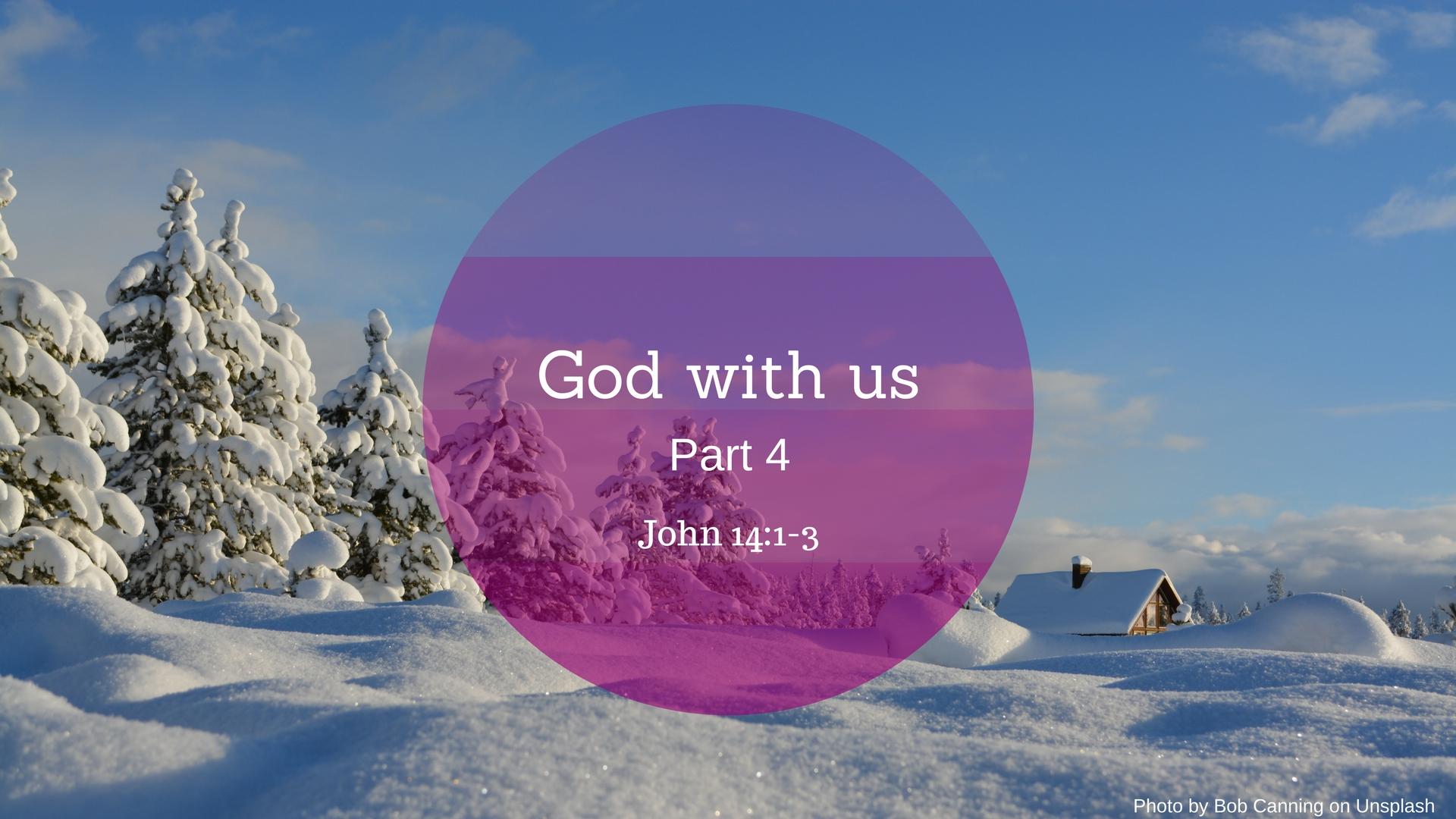 God with us 4.jpg
