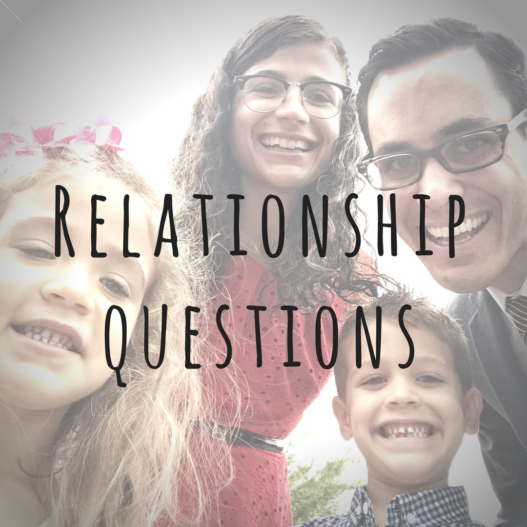 Relationship questions (sharp).png