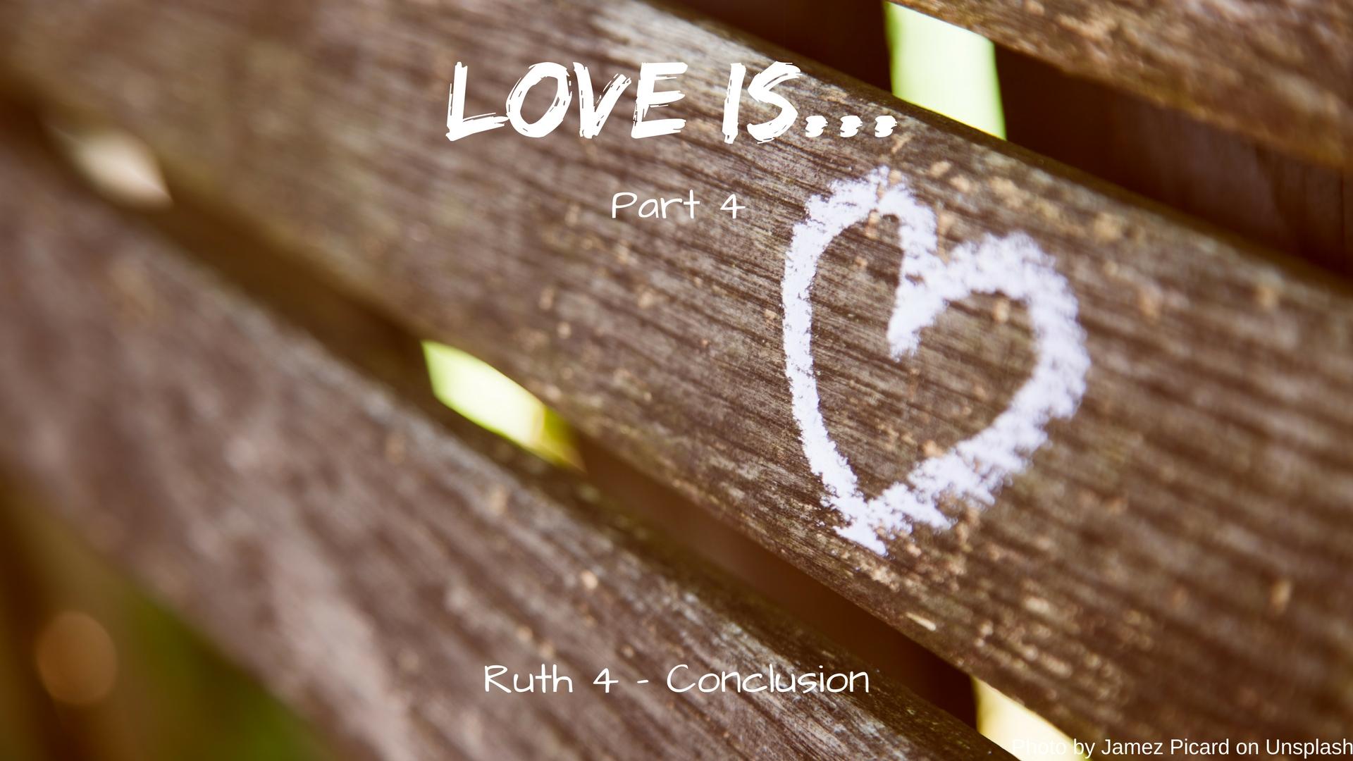 love is 4.jpg
