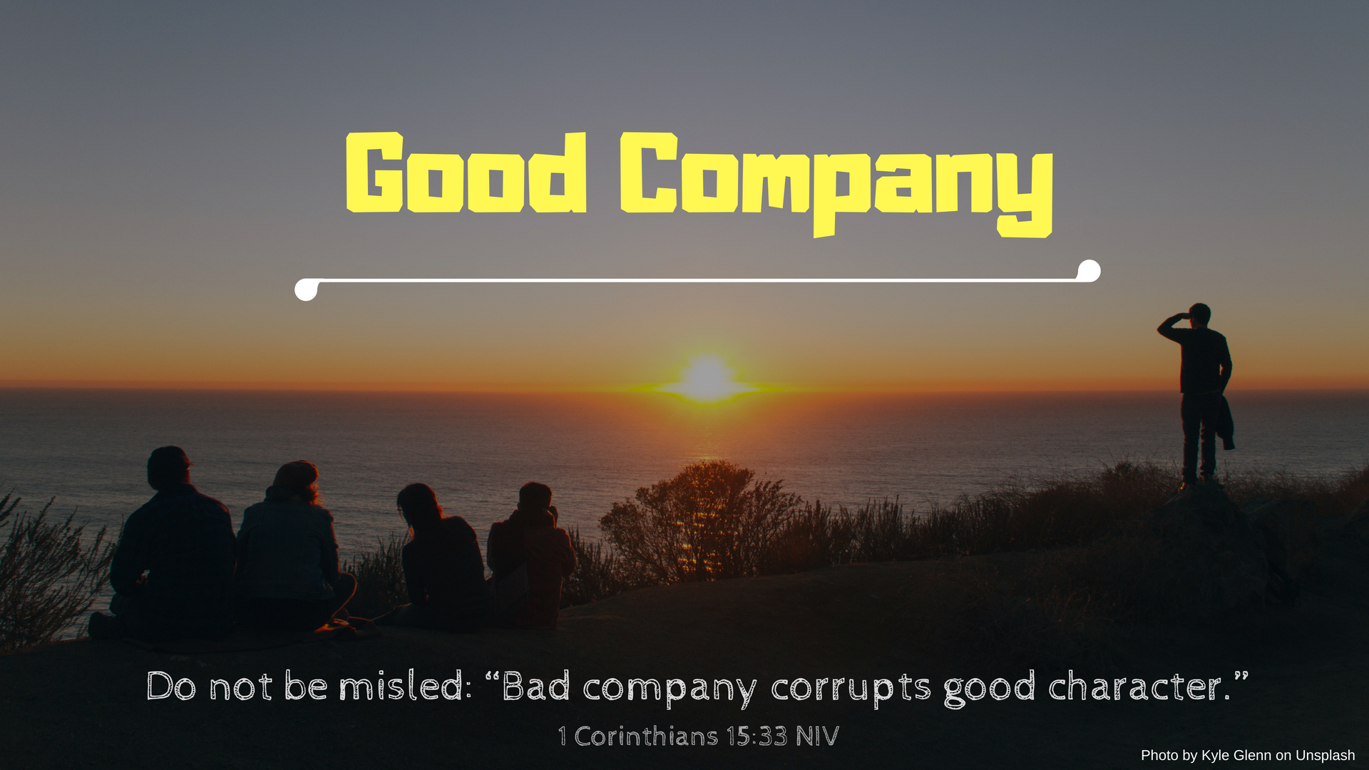 good company.jpg