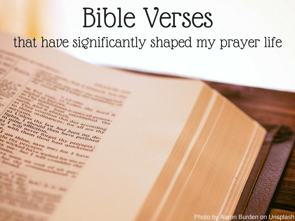Favorite Bible Verses .jpg