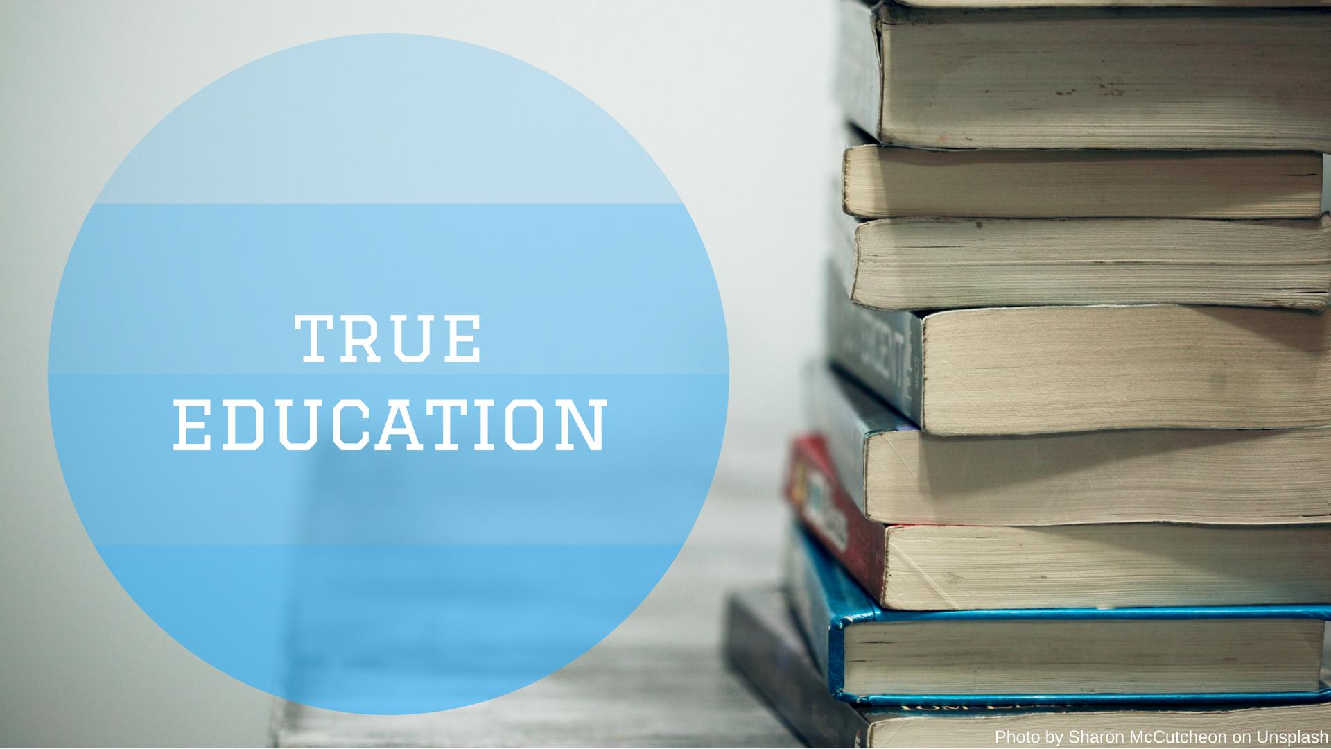 True Education.jpg
