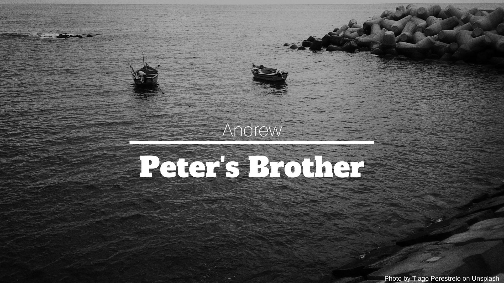 Andrew2.jpg