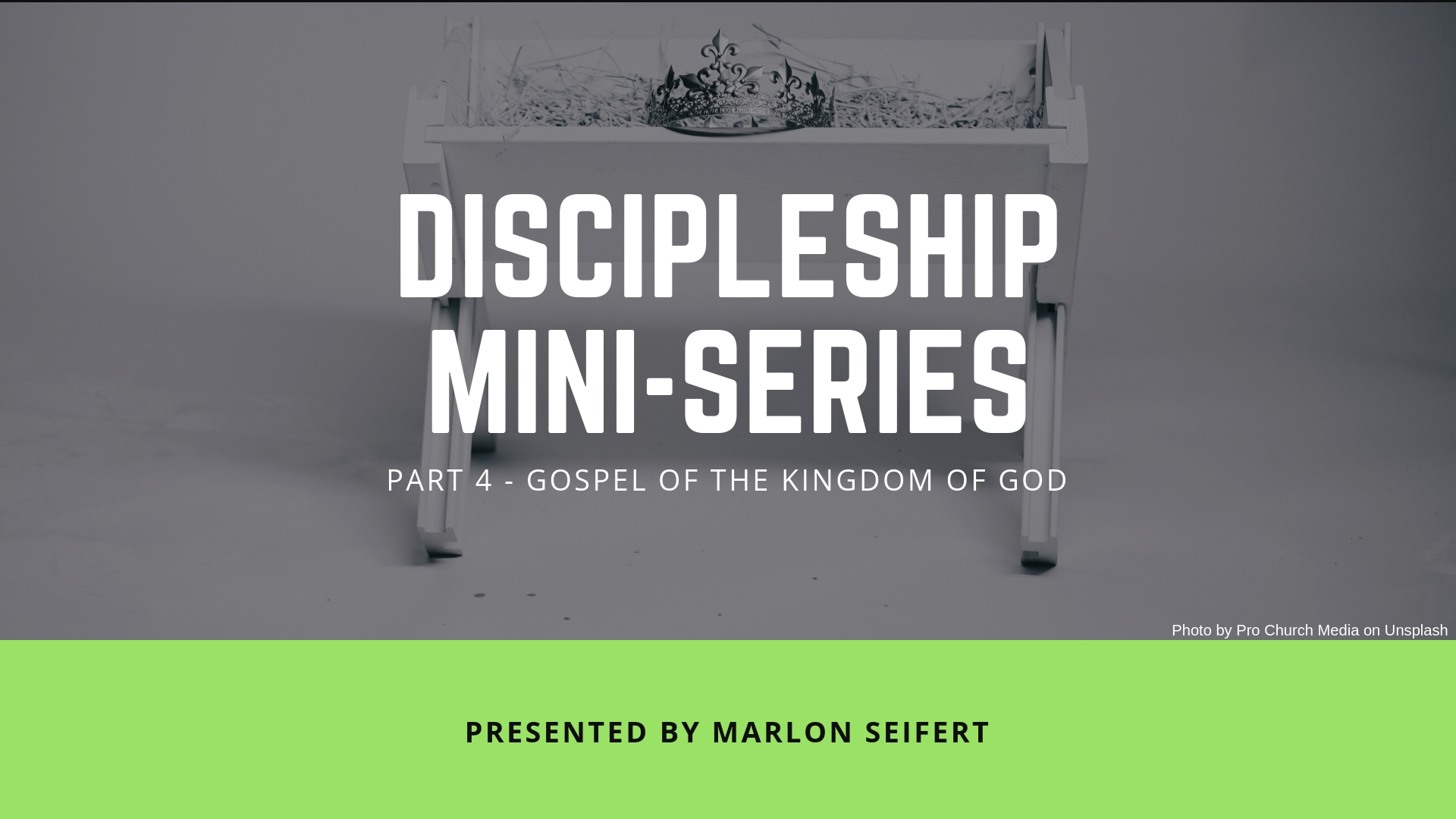 DiscipleshipMini-series4.jpg