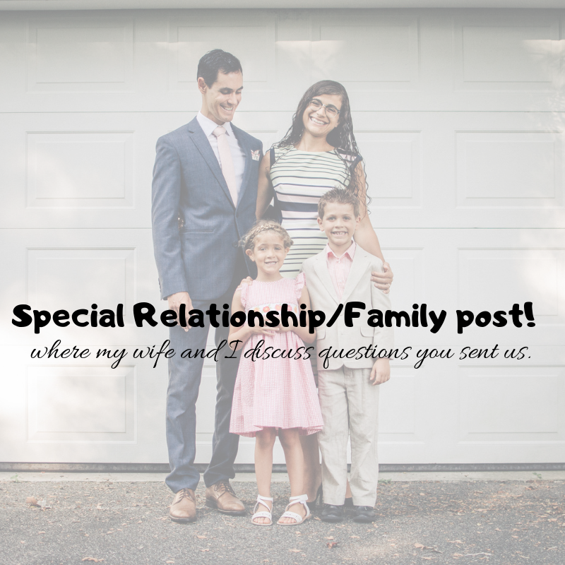 Special Relationship_Family post!.png