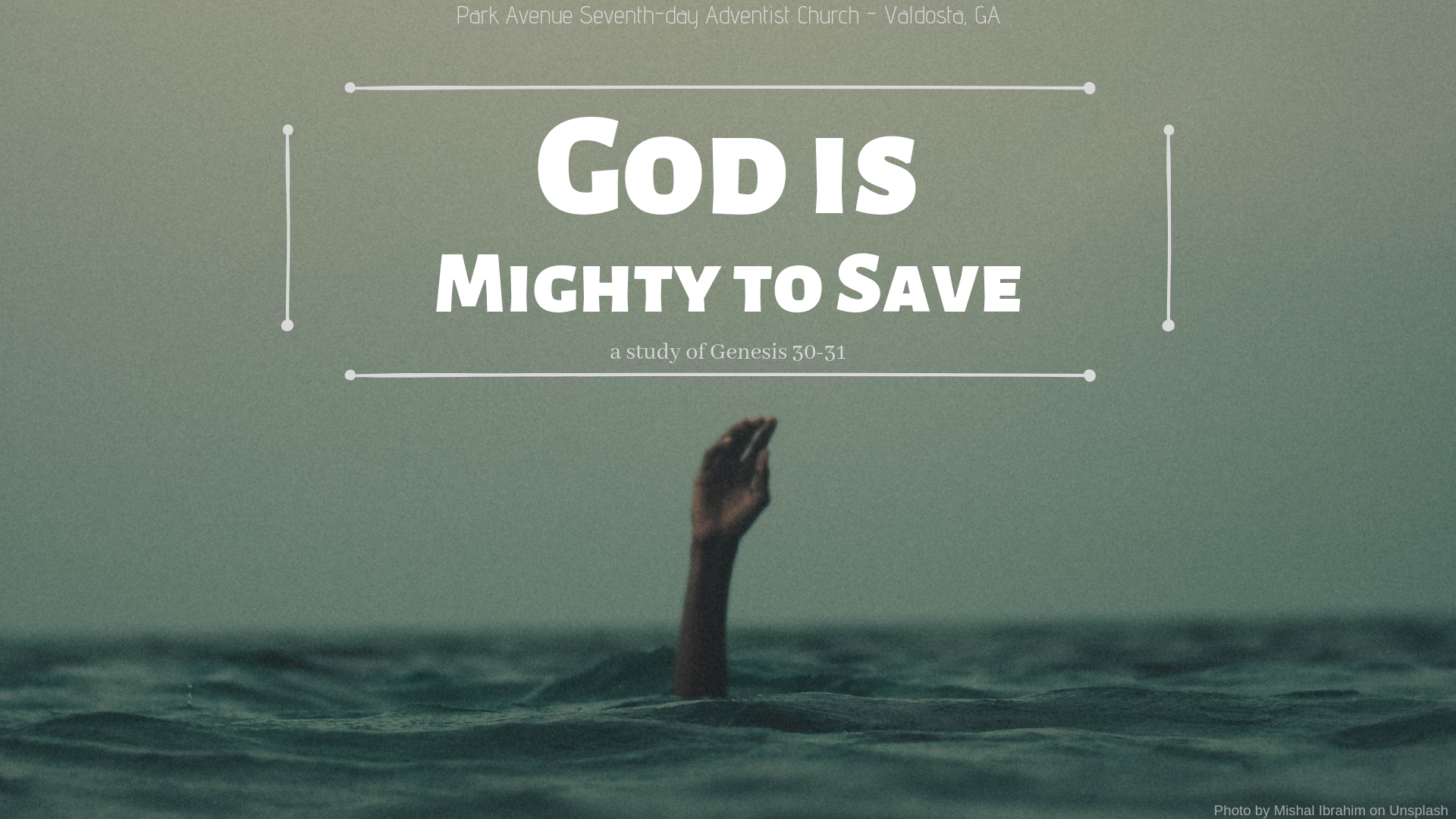 Mighty to Save.png