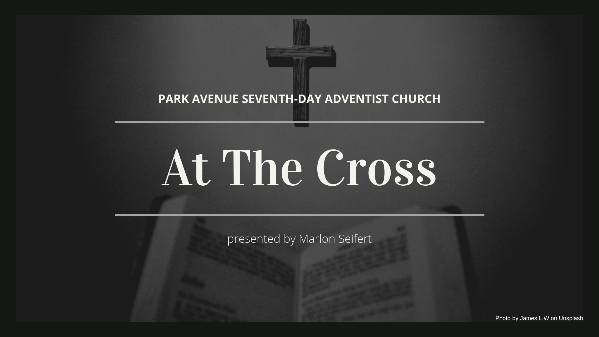 At the Cross.png