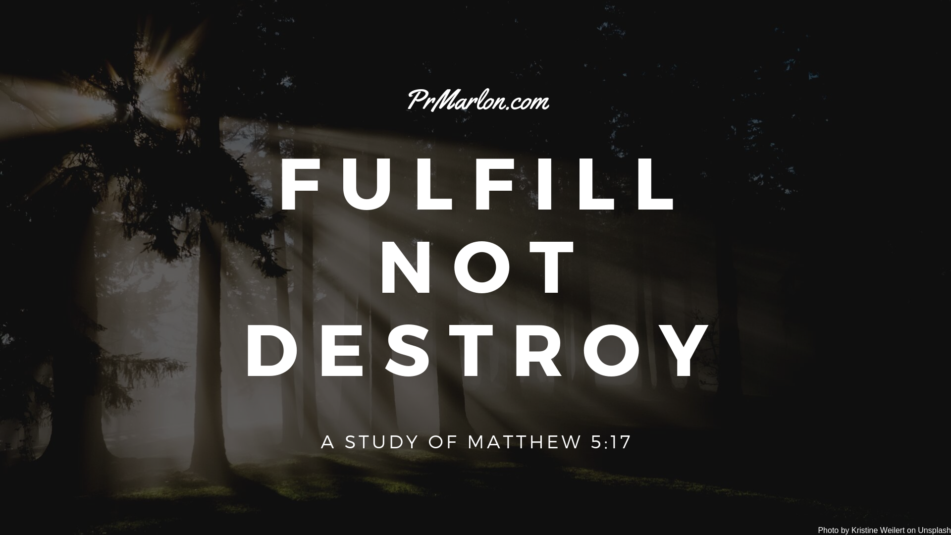Fulfill not Destroy.png
